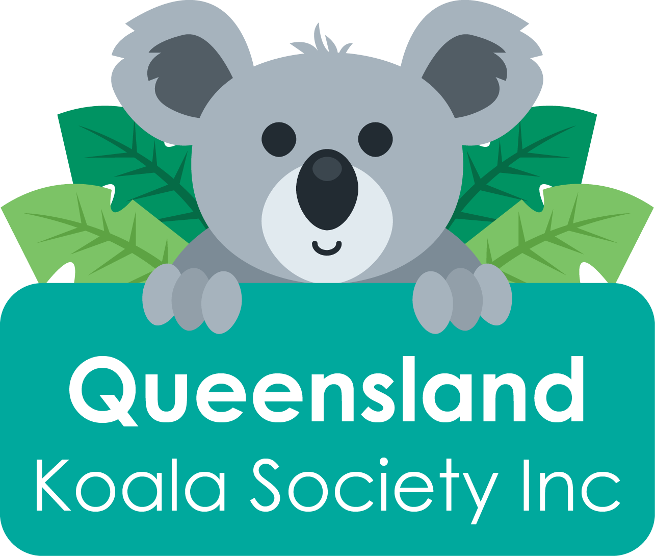 Queensland Koala Society