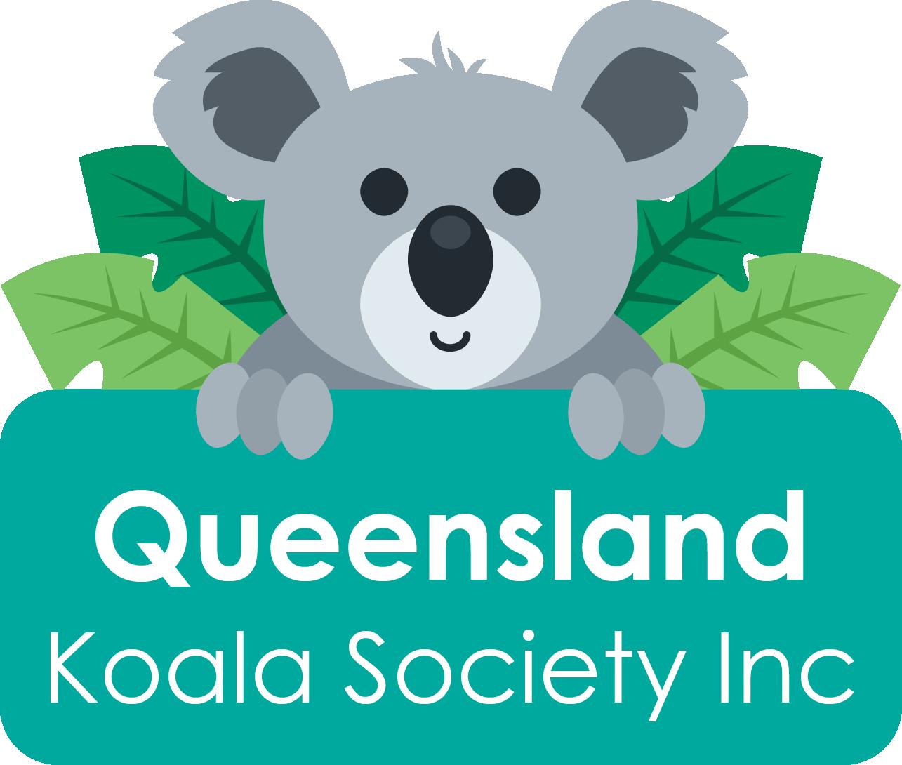 Queensland Koala Society